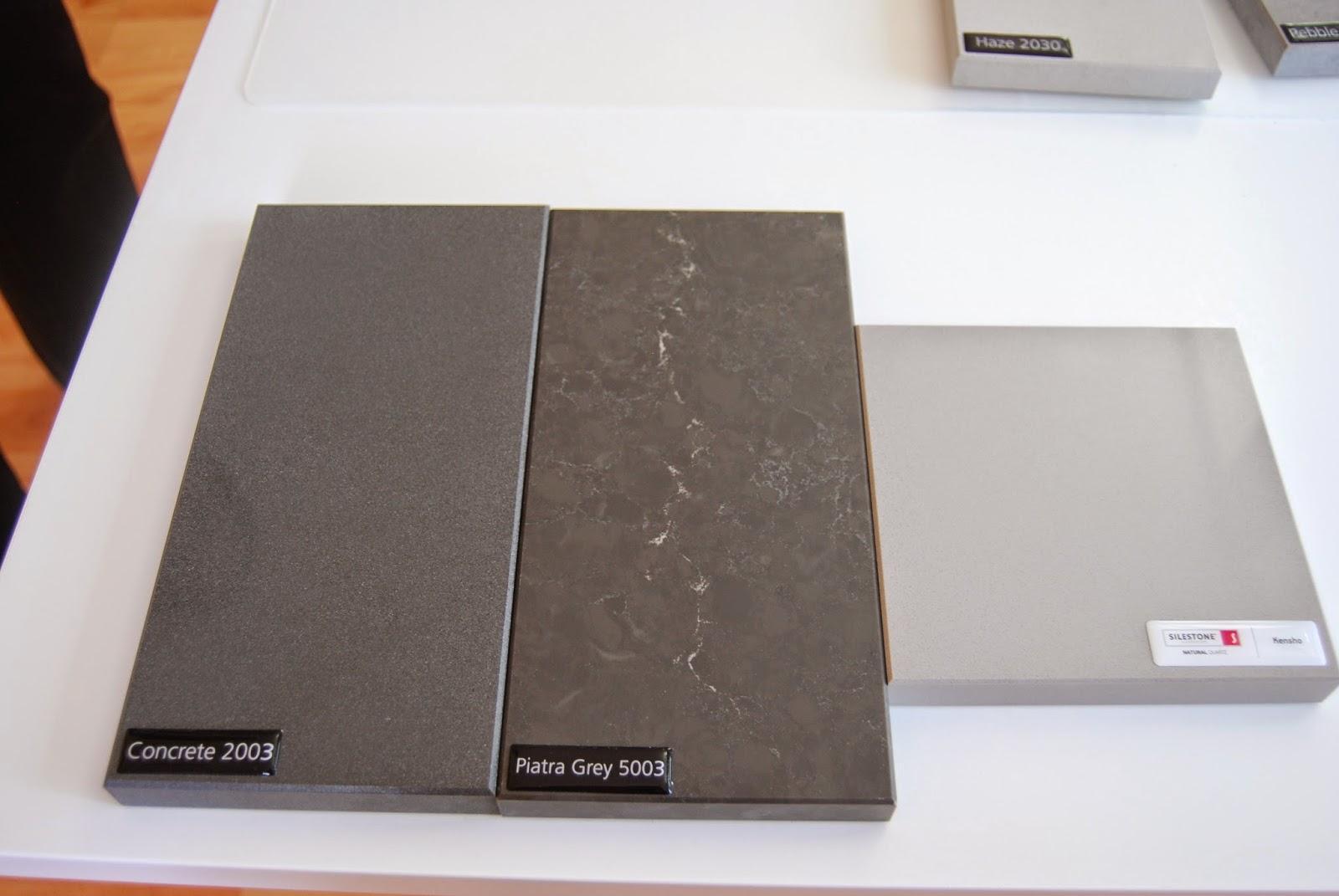 cocina ikea abstrakt blanca moderna material para el meson o encimera - Encimeras Cocina Ikea