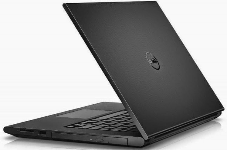 Dell Inspiron 3442 Drivers For Windows 7 (64bit)
