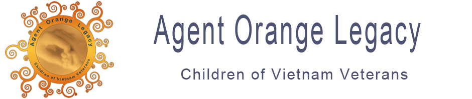 Skin Diseases Agent Orange
