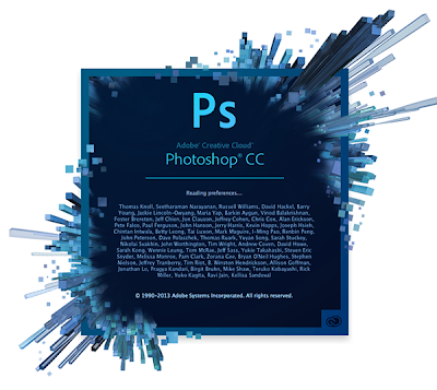 Download Adobe Photoshop CC 2014 Full Version
