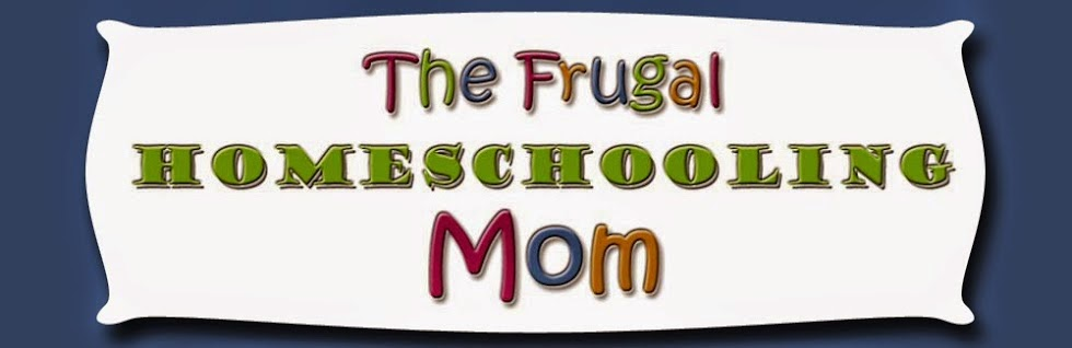 Frugal Learning @ Home