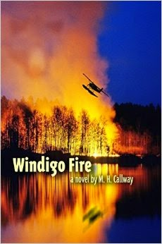 http://discover.halifaxpubliclibraries.ca/?q=title:windigo%20fire