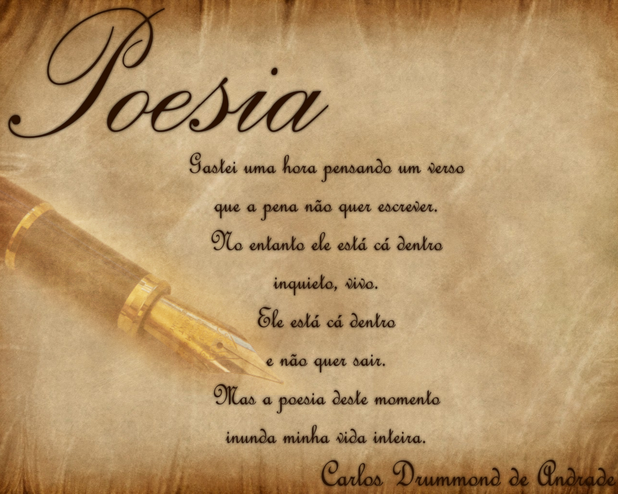 Poemas De La Vida Frases