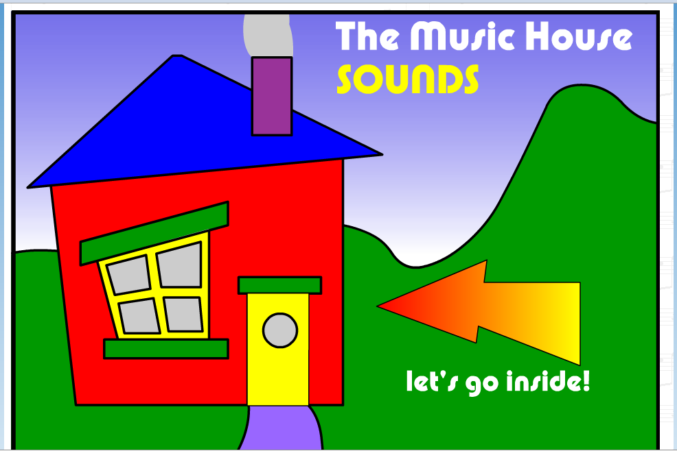 Tech coach the music house sounds for House music sounds