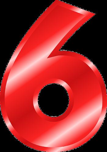 Os 6 Passos Infalíveis para Emagrecer Neste Ano!