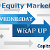 INDIAN EQUITY MARKET WRAP UP-29 Apr 2015