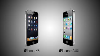 Apple_iphone_5_vs_iphone_4s_fanboy_HD-Wallpaper