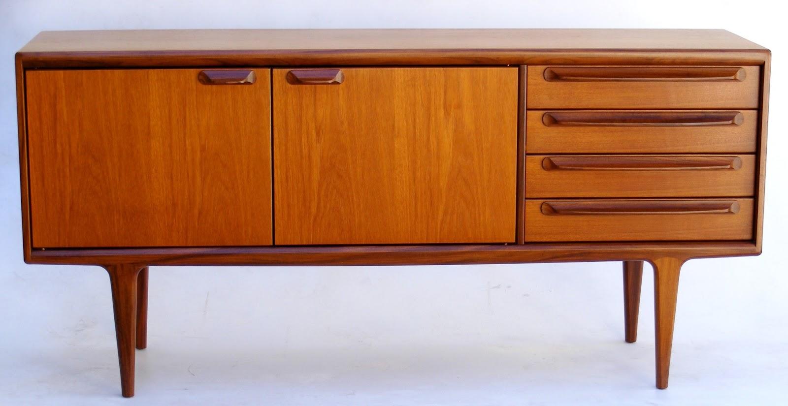 Vamp furniture this weeks new vintage furniture stock at for 60s furniture design