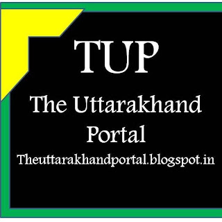 http://theuttarakhandportal.blogspot.com/