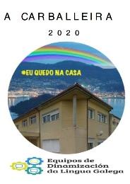 Xornal Escolar 2020