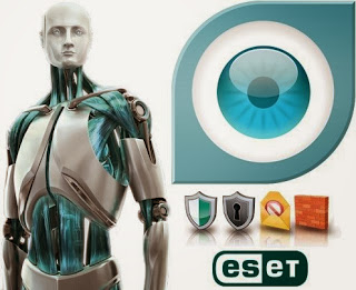 ESET Smart Security 7.0