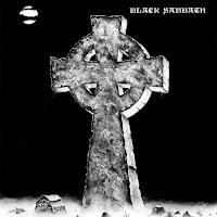 Black+Sabbath+-+Headless+Cross+%25281989