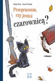 http://lubimyczytac.pl/ksiazka/74769/przepraszam-czy-jestes-czarownica