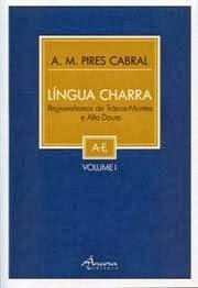 A.M.Pires Cabral