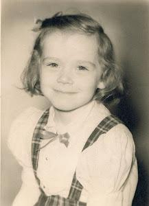 Age Four