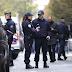 Τρόμος στη Γαλλία – Ισλαμιστής έπεσε με το αυτοκίνητό του επάνω σε περαστικούς