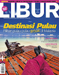 LIBUR May 2011