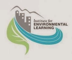 member, Institute for Environmental Learning