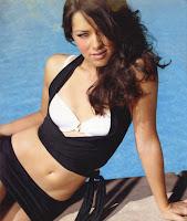 Ana Ivanovic Nude Pics