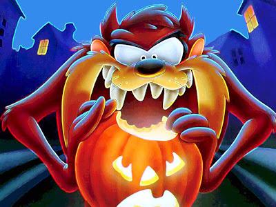 imagenes disney halloween 24