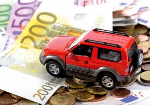 Un contrat souple et négociable vous permettra de réadapter les conditions de remboursement de votre crédit auto