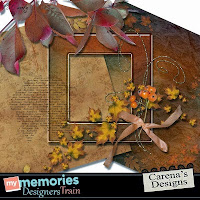 http://www.mymemories.com/store/display_product_page?id=CDDS-CP-1409-71257&r=Carena_Designs