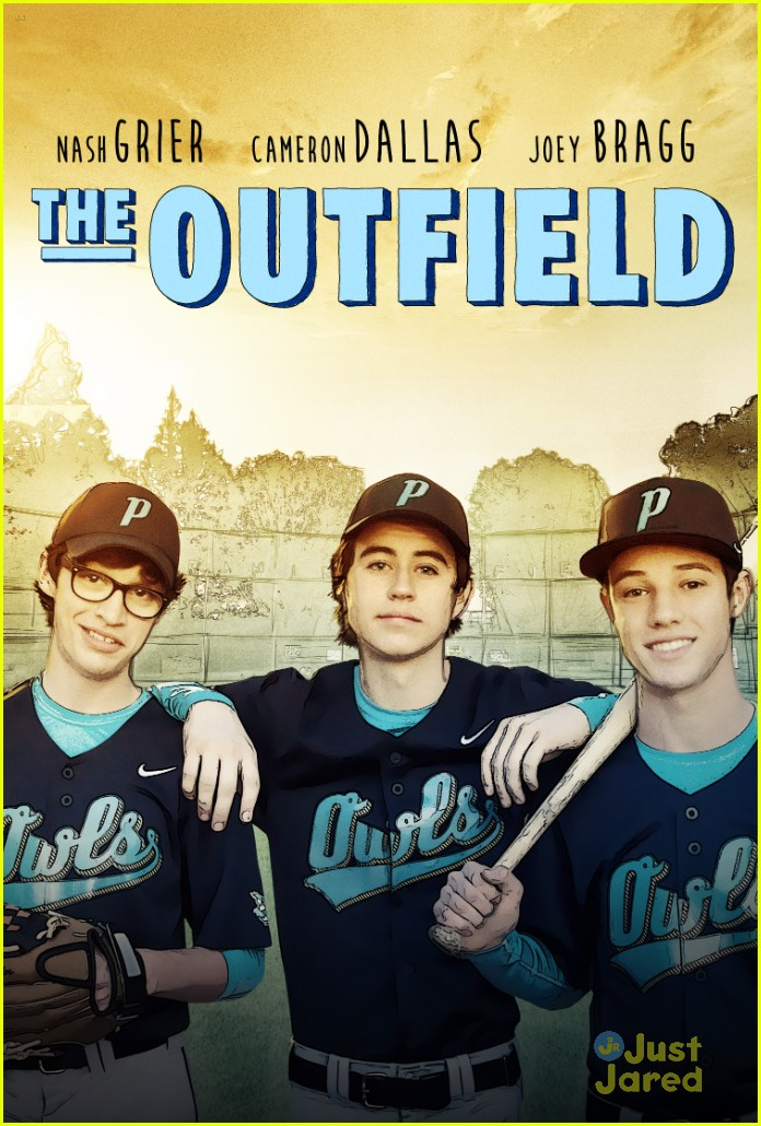 The Outfield Legendado
