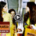 Warda Prints Spring-Summer Lawn 2014 Vol-2 TVC | Warda Designer Collection-14 TV Commercial