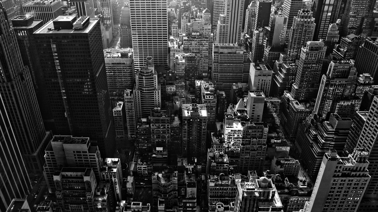 Good Wallpaper Aesthetic Black And White - cityscape-black-white-black-white-cityscape-wallpaper  Perfect Image Reference_73389      .jpg