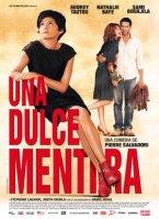 Una dulce mentira (2011), ver peliculas online gratis, ver cine online gratis, ver estrenos gratis