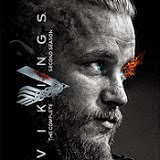 Vikings: Season Two Will Pillage Again on Blu-ray and DVD on October 7th