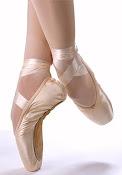 Ballar és enfortir l´ànima