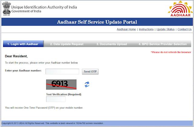 http://aadhaarcorrection.blogspot.in/2015/10/how-to-register-mobile-in-aadhaar-online.html