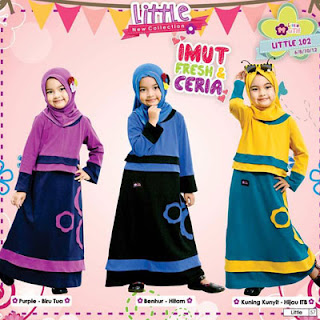 http://store.rumahmadani.com/category/bajuanak/mutif-kids/