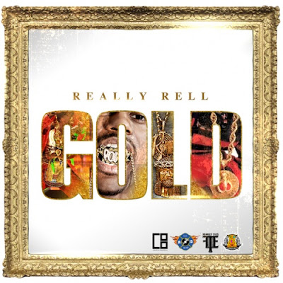 VA-Really_Rell-Gold-(Bootleg)-2011