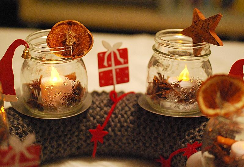 stiny s kreativblog adventskranz mit led teelichtern. Black Bedroom Furniture Sets. Home Design Ideas