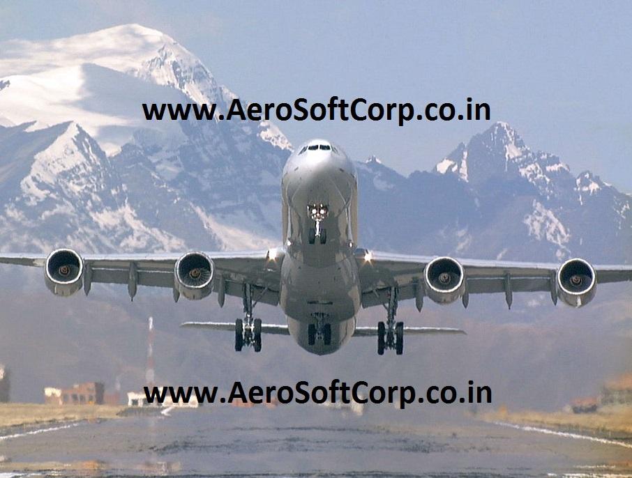 AeroSoft HR