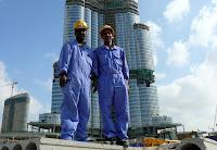 dubai unbelievable constructions luxurious amazing
