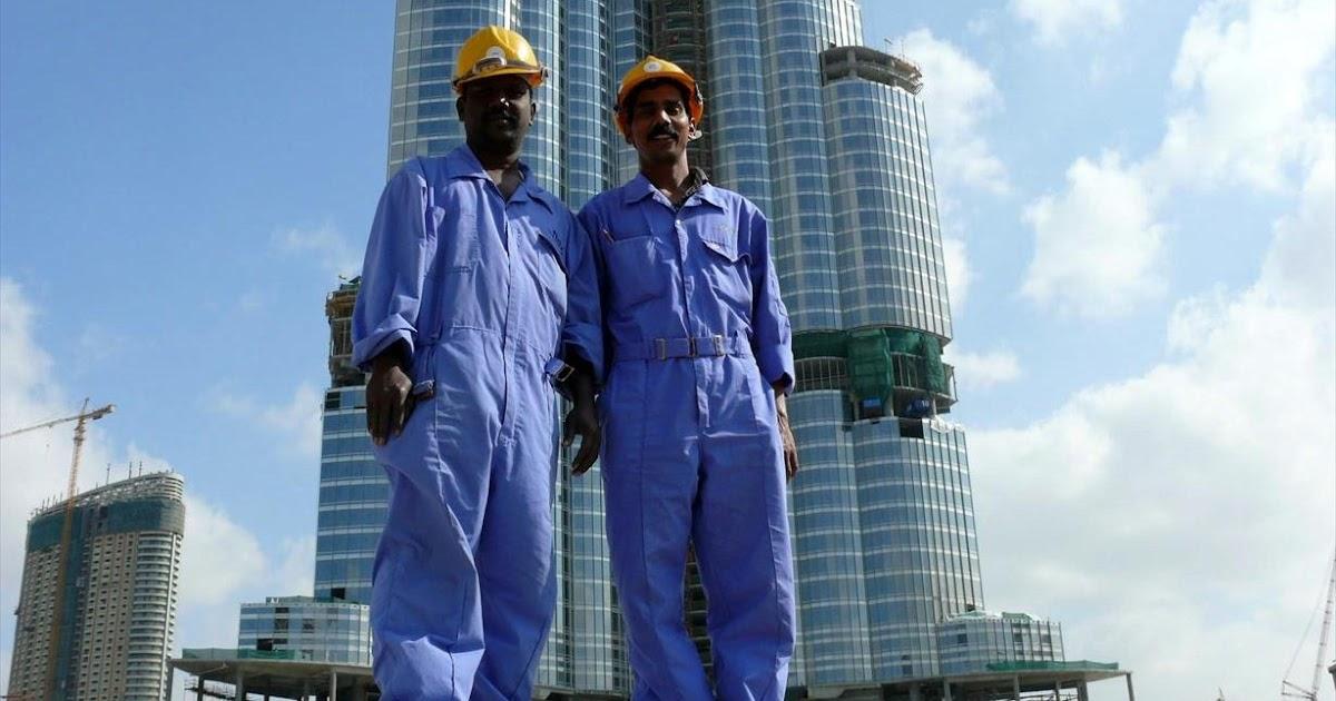 Video Amazing Dubai Constructions Tapandaola111