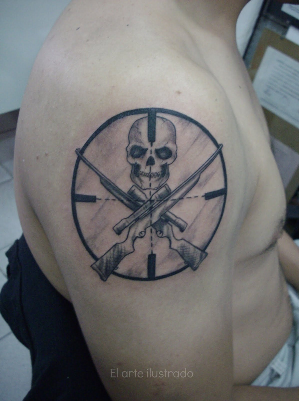 How to tattoo tattoopiercing auto design tech for Bloodborne pathogens for tattoo artists