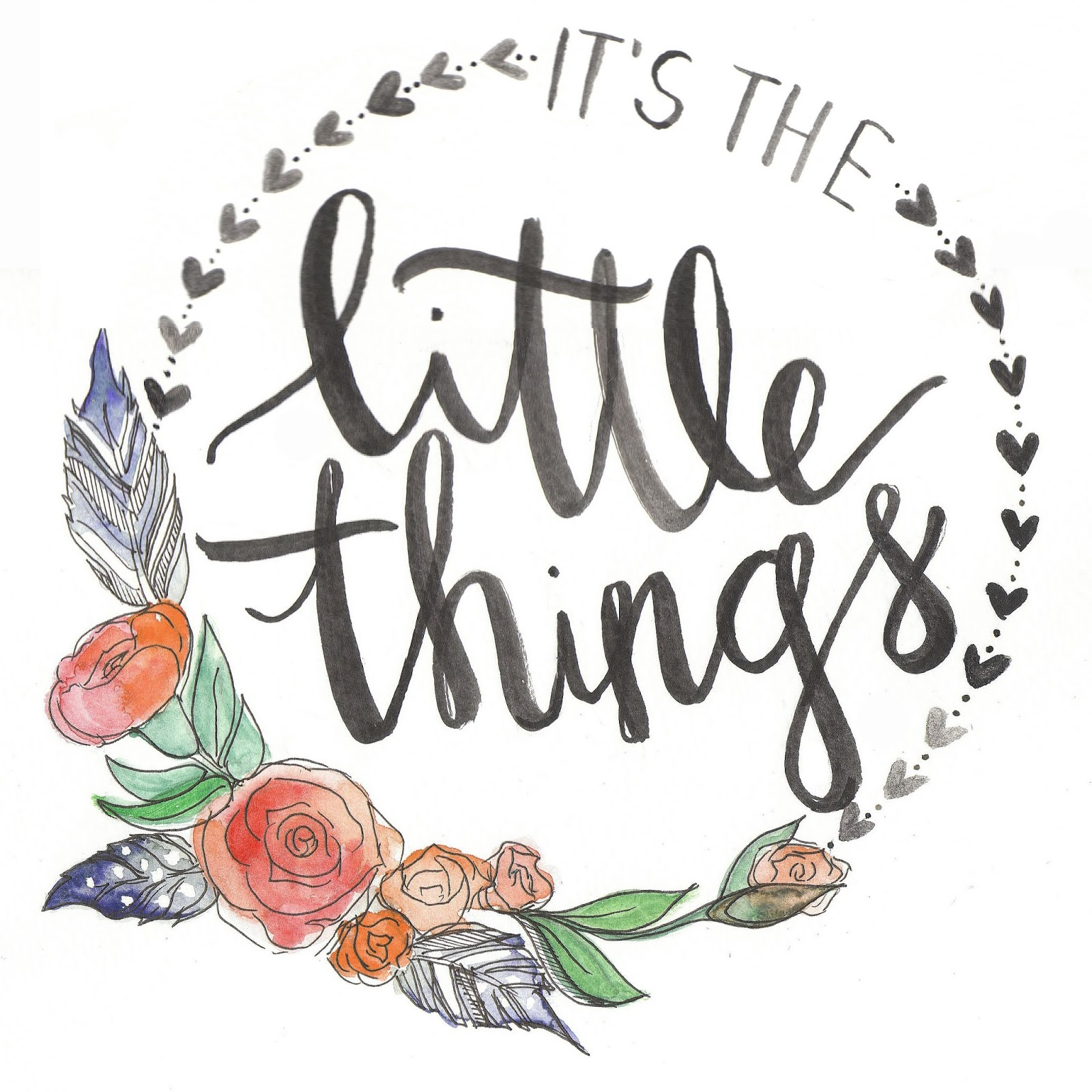 http://wordsaboutwaverly.blogspot.com/2014/01/its-little-things-week-one.html?showComment=1391008914795#c7457067036803020057