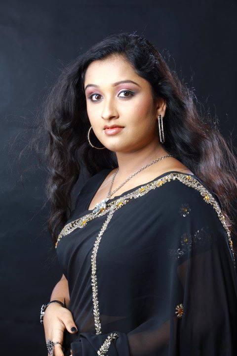 Tv malayalam actress nepali movie dadagiri part 3 tv malayalam actress altavistaventures Gallery
