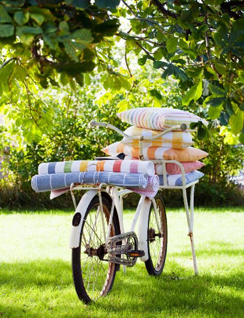 Complementos de hogar para primaverabright home for Complementos hogar baratos