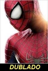 Assistir O Espetacular Homem-Aranha 2 Dublado online