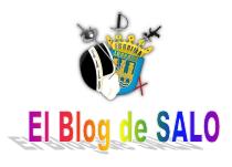 EL BLOG DE SALO