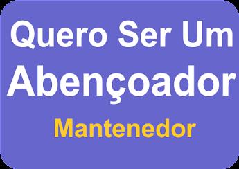 Abençoador