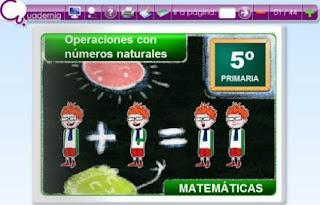 https://repositorio.educa.jccm.es/portal/odes/matematicas/25_sumayresta/