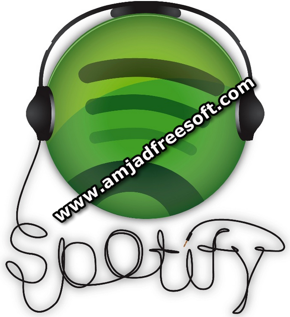how to download spotify on android tablet