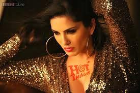Sunny Leone hot pics