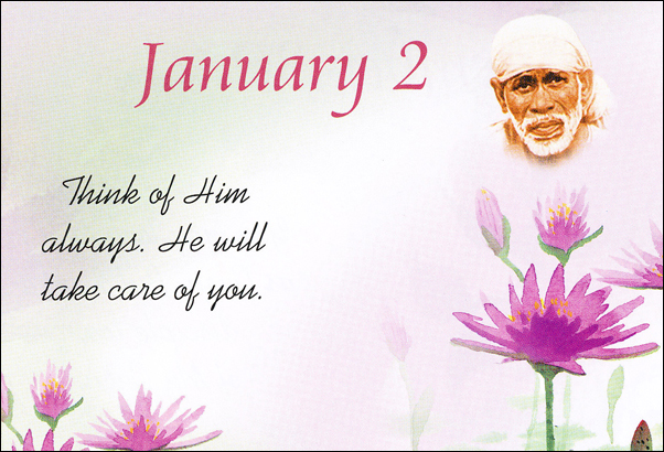 Shirdi Sai Baba Life Teachings Stories Nav Guruvar Vrat Sai Sarovar Free Wallpaper for Download